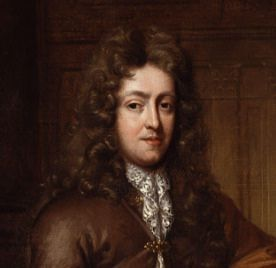 Henry Purcell Bio
