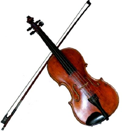 Ø】The Violin History, What is it, Who Invented it, Types